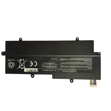 New For Replace PA5013U-1BRS Laptop Battery Toshiba Portege Z830 Z835 Z930 Z935
