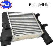 Ladeluftkühler Kühler Ladeluft LLK Audi A4 B6 8E Avant A6 4B C5 Avant BJ 00-05