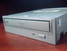 SCSI DVD CDROM Drive Toshiba SD-M1401  50-pin  592454-A0  390025-01 reader