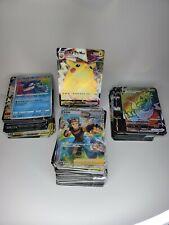 Pokemon Card Japanese { Hyper - Secret - Ultra Rare } Full Art V Vmax Pikachu