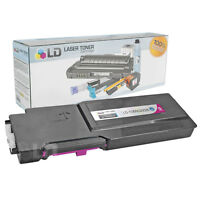 LD 106R02226 106R2226 Magenta Laser Toner Cartridge for Xerox Printer