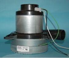 Tipo 063200074 063200020,1 livelli Ametek ASPIRATORE Turbina Saugmotor MOTORE 1000 W