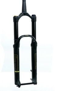 """Ohlins RXF 36 AIR Fork 27.5"""" 650B 170mm BOOST 15x110mm RXF36 Tapered NEW in Box"""