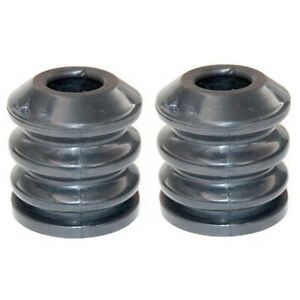Two (2) Replacement Seat Springs Fits John Deere 425 445 455 325 335 345 355D