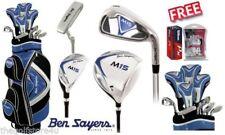 Clubs de golf droitiers Ben Sayers pour hommes