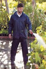 Regatta Zip Hip Length Hooded Coats & Jackets for Men
