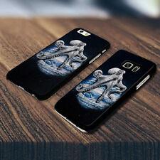 Étuis, housses et coques bleu en métal pour téléphone mobile et assistant personnel (PDA) Samsung