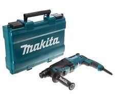 Makita HR2630 110-Volt SDS 3 Mode Rotary Hammer Drill