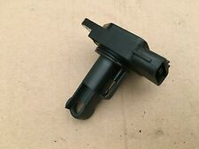 Suzuki Swift 1.3 MASS AIR FLOW METER 2005-10 Petrol Genuine Sensor MB197400-3090