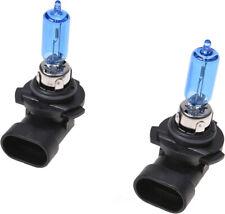 Headlight Bulb Autopart Intl BLBHI9005