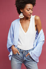ANTHROPOLOGIE Violetta Kimono one size new with tag NWT