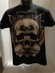 Escape The Fate T Shirt