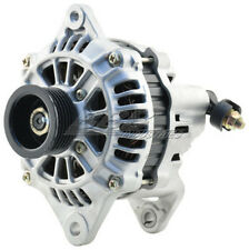 Subaru Alternator XT 200 Amp 1991 2.7L High Output