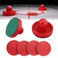 4 Stück Air Hockey Pucks