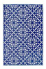 Indoor/Outdoor Rug, Picnic Blanket/Mat, San Juan 150cm x 238cm