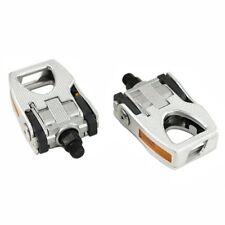 """VP Components VP-F80 Aluminum Flip Pedal , 9/16"""""""