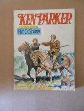 KEN PARKER n°12 ed. CEPIM - Prima Edizione Originale [G217-1]