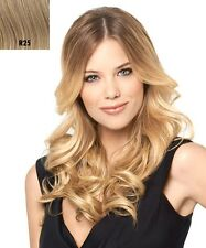"23"" Grand Extension Hairdo Heat Friendly Soft Waves Ken Paves Heat Friendly"