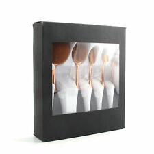 Mermaid Makeup Brushes 5Pcs Oval Cream Toothbrush Foundation Kabuki Set Tools