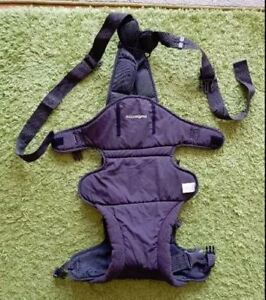 Mothercare Baby Sling Harness Carrier 2 Positions Forward or Backwards Facing