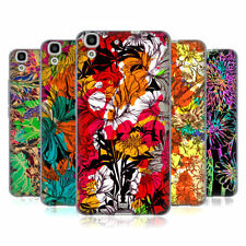 Fundas y carcasas Para Huawei Y6 estampado para teléfonos móviles y PDAs