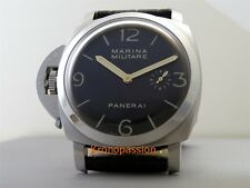 Panerai Luminor Marina Militare Destro PAM 217 47mm Special Edition