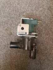 Deltrol Controls Dsvp12N-8Lsx-240M Solenoid Water Valve Ice Machine 000007436