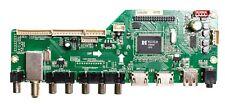 RCA 55120RE01M3393LNA5-O4 Main Board MK-RE01-140307-ZQ801 for LED55G55R120Q