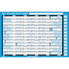 Kalender & Zeitplansysteme
