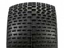 HPI Racing Dirt Bonz 2.2 S Compound OffRoad Truck Tires