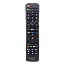 New General For LG LTV-916 LCD TV Universal Receiver Television Remote Control