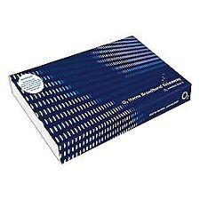 O2 - Home Broadband Takeaway - Std Box For Basics & Access - White