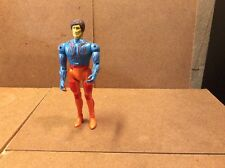 Revell Power Lords Adam Power Vintage Action Figure