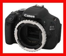 @ Adapter CANON EF Mount 1D 7D 650D 700D 750D 60D 70D -> ARRI Arriflex PL Lens @