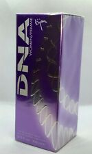 DNA BY BIJAN PERFUME FOR WOMEN 3.3 OZ / 100ml Spray EDF
