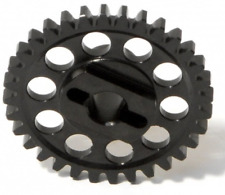 HPI Racing Savage X 4.6 LIGHT WEIGHT DRIVE GEAR 32TOOTH (1M)  #86274 OZ RC