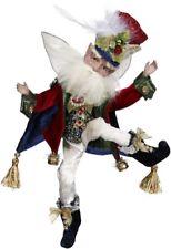 "Mark Roberts 2018 Christmas Nutcracker Ballet  Fairy Small 11""  51-85894   NEW"