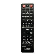 New Original AH59-02613A For Samsung Giga Stereo Remote Control MX-HS8500 HS7000