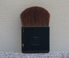 CHANEL Foldable Blush / Bronzer Brush, travel size, Brand New!