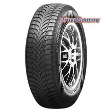 PNEUMATICI GOMME KUMHO WINTERCRAFT WP51 M+S 225/60R17 99H  TL INVERNALE
