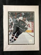 Peter Forsberg Philadelphia Flyers 8x10 Officially Licensed Photo Picture Print