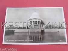 The National War memorial of Victoria Australia Postcard