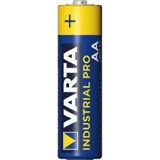 40 x Batterien Mignon AA LR6 MN1500 VARTA Typ 4006 Industrial Batterie