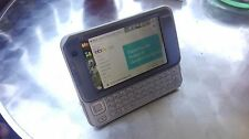 ***Extra*** Nokia N810 Internet Tablet, NEW Condition, Great Collectors piece