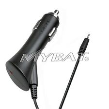 Car Charger Adapter for T-Mobile Nokia X2 Prepaid