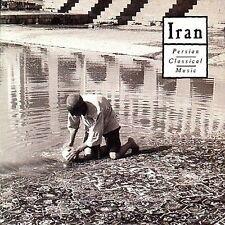 Iran: Persian Classical Music
