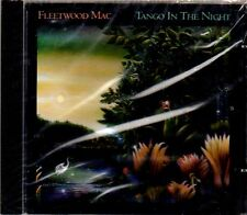 CD - FLEETWOOD MAC - Tango in the night