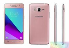 Android Factory Unlocked Pink Mobile Phones with 8 GB