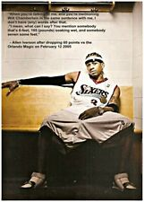 Blake Griffin Basketball Star Canvas Silk Poster 13x18 24x32 inch