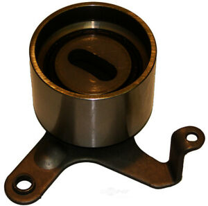 Tensioner  Cloyes Gear & Product  9-5209